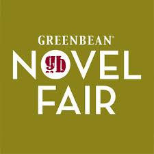 greenbean