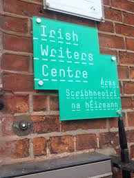 writers centre
