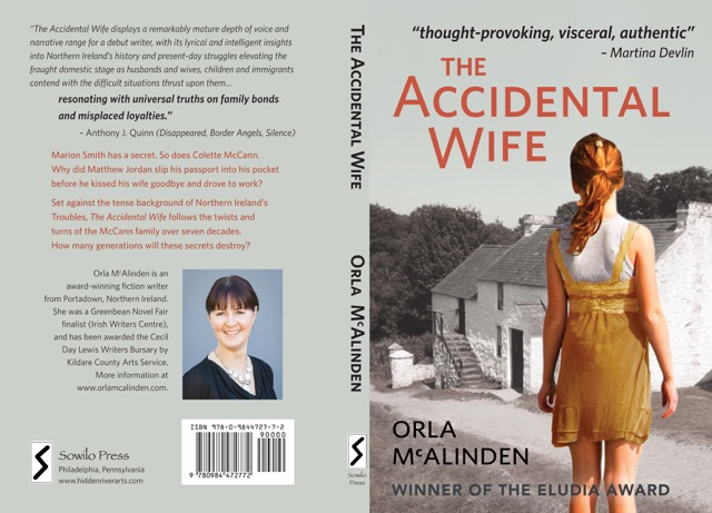 accidental wife final cover