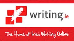 writing-ie-logo