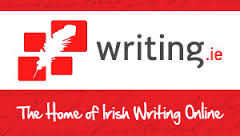 writing-ie-logo