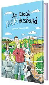 lorna-sixsmith-husband