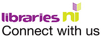 libraries-ni-logo