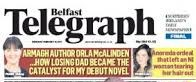 belfast-telegraph