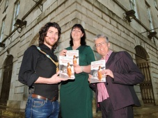 armagh big read 5