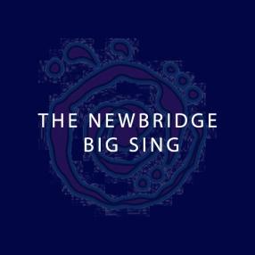 THE-NEWBRIDGE-BIG-SING
