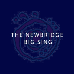 THE-NEWBRIDGE-BIG-SING