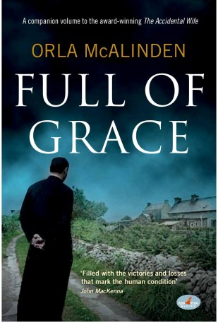 full of grace cover cropped